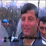 http://up.poshtiri.ir/view/1262622/AVSEQ02[13-01-04].JPG.jpg